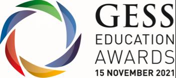 gess-awards
