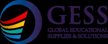 gess-logo